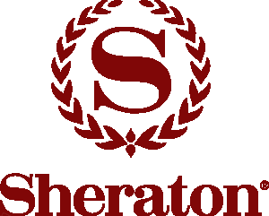 Sheraton Xian North City Hotel